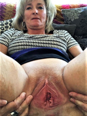 Check My Granny - Best Amateur Granny Porn